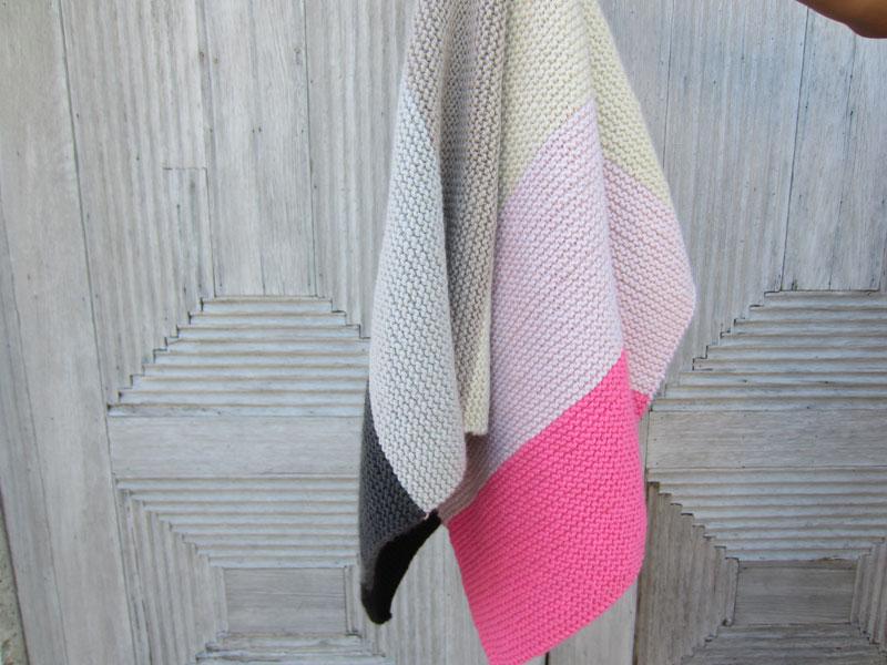 knits6