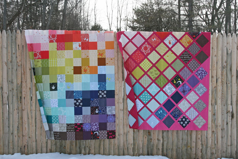 catnapquilts3