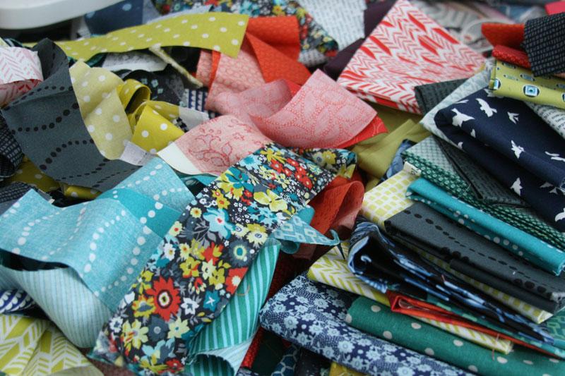 featherbedfabrics