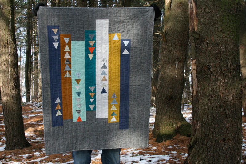 trackingquilt