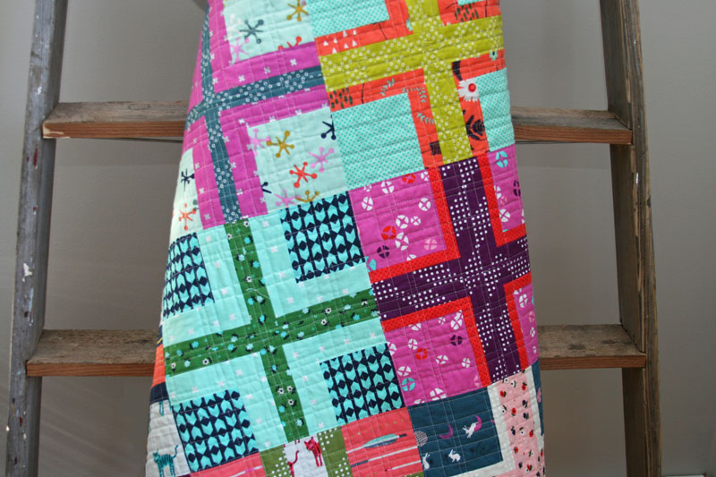 intersectionquilt5
