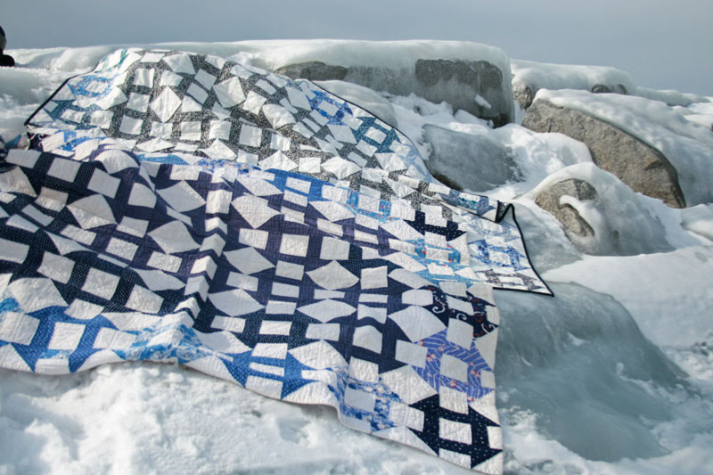 twinquilts2