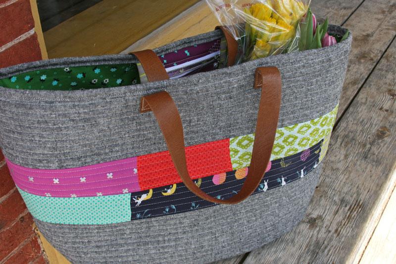 marketbag3