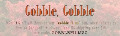Gobble-2015-FILM