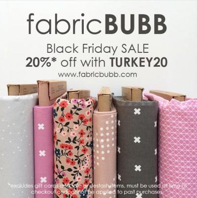 fabricbubbblackfriday (2)