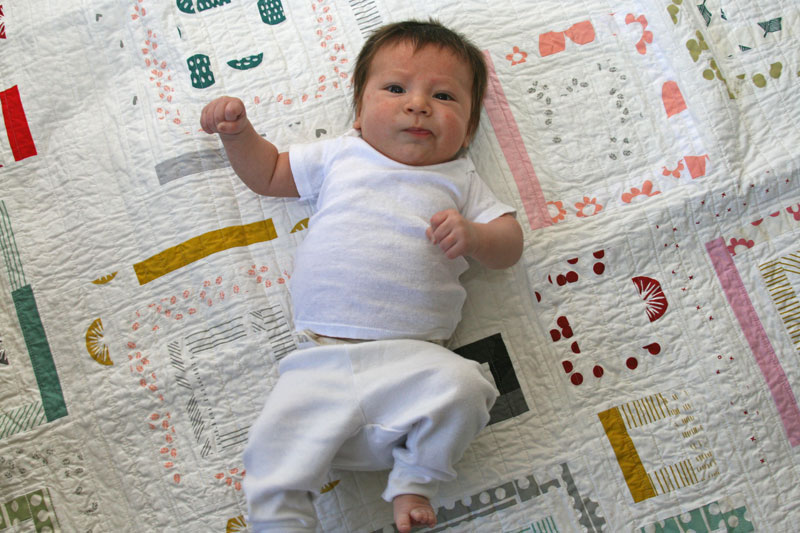 henry2months2