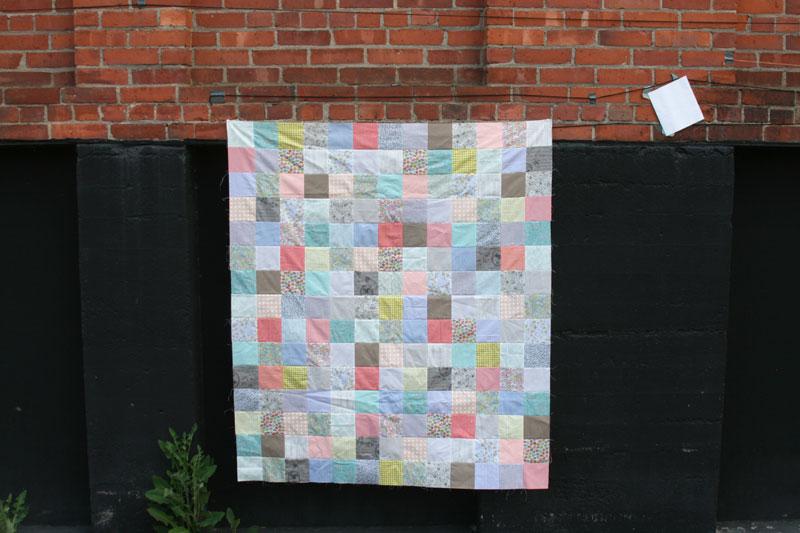 patchworkquilt6