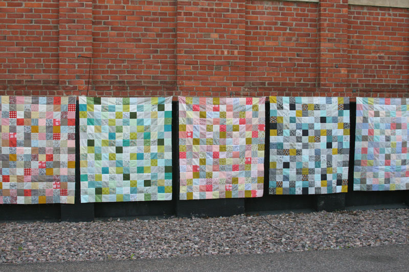 patchworkquilts