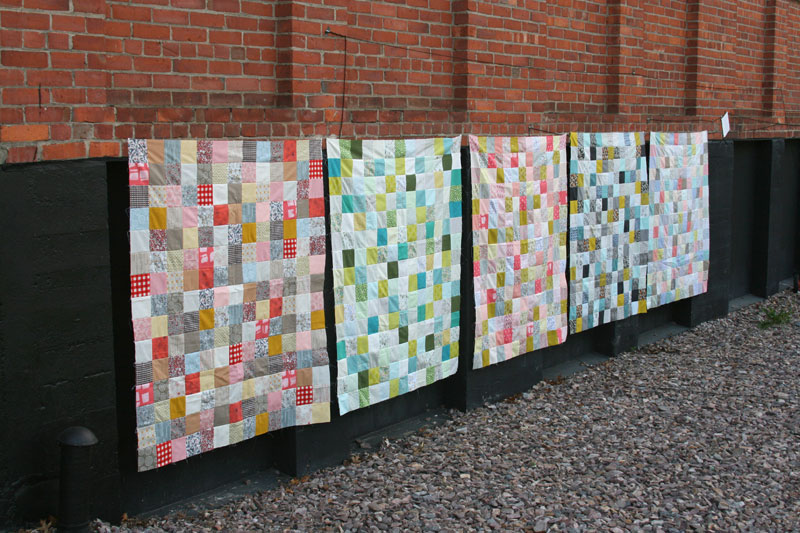 patchworkquilts2