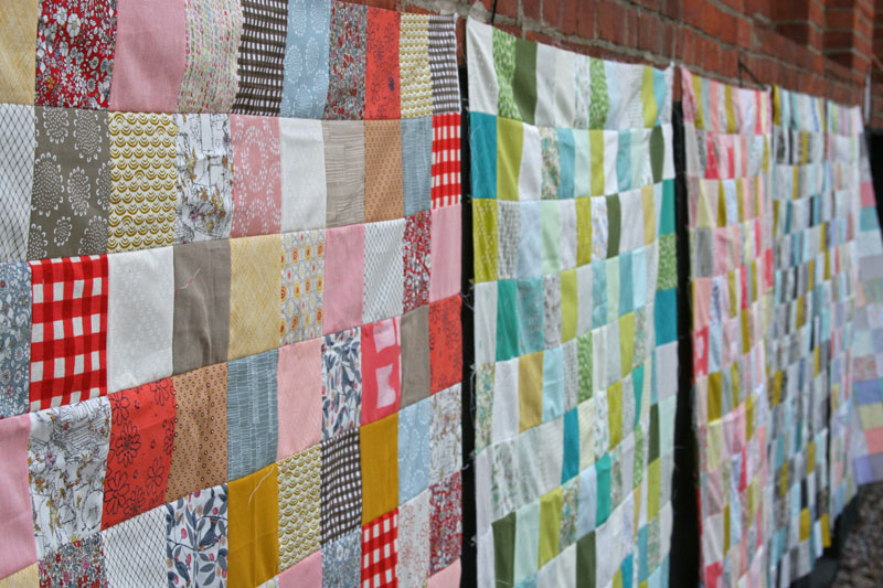 patchworkquilts3