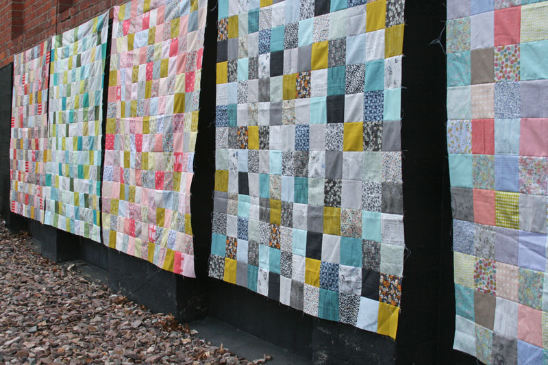 patchworkquilts4