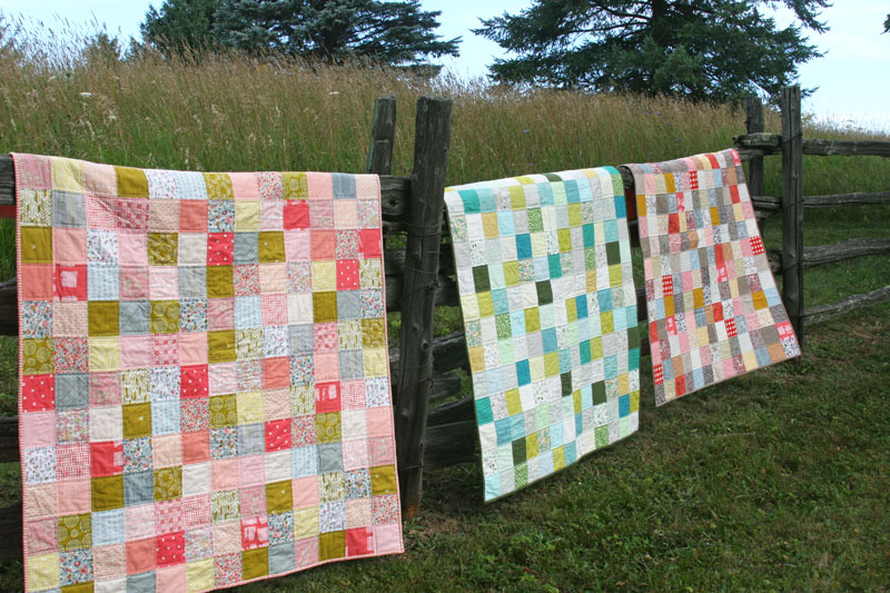 kitchenquilts5