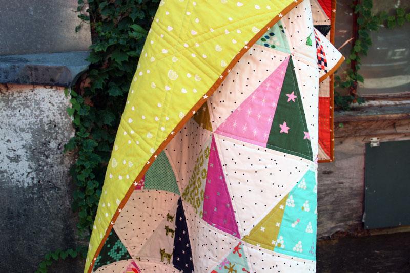 splitangles5