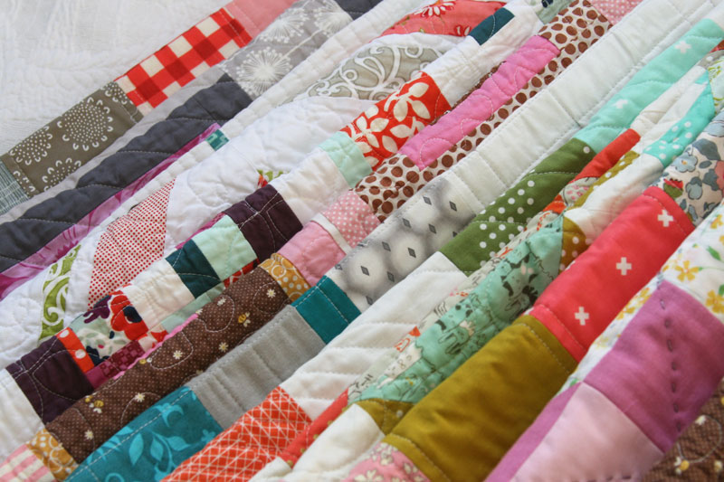 quiltsforsale