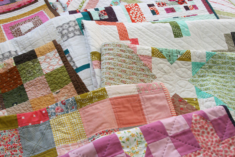 quiltsforsale2