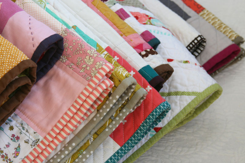 quiltsforsale3